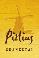 PITLIUS, UAB - kepykla Šilalėje