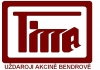 TIMA, UAB - statybos, renovacijos, apdailos, gerbūvio, kelių ir gatvių ir kiti remonto darbai Šilutėje