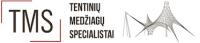TENTINIŲ MEDŽIAGŲ SPECIALISTAI, MB - tentai automobiliams, tentų gamyba Vilniuje, Vilniaus apskrityje