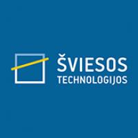 ŠVIESOS TECHNOLOGIJOS, UAB - prekyba šviestuvais Vilniuje