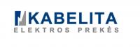 KABELITA, UAB - elektros laidai, kabeliai, PE vamzdžiai gamyba Tauragė