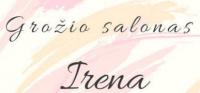IRENA, grožio salonas, Tauragėje