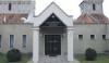 ŠILUTĖS MODEMAS, UAB - laidojimo namai