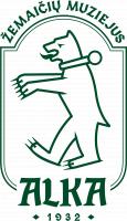 ALKA, Žemaičių muziejus Telšiuose