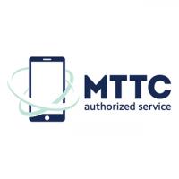 MTTC, UAB
