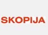 SKOPIJA, V. P. Stankevičiaus medicinos paslaugų įmonė