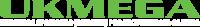 UKMEGA, UAB - pramoninių medienos apdirbimo įrengimų projektavimas bei gamyba