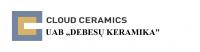 DEBESŲ KERAMIKA, UAB - keramikos gaminiai, keraminės apdailos plytelės Varėna