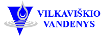 VILKAVIŠKIO VANDENYS, UAB