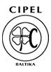 CIPEL BALTIKA, UAB