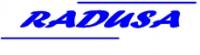 RADUSA, UAB - ekspedijavimas oro transportu, krovinių gabenimas
