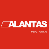 ALANTAS, UAB - išskirtiniai, aukštos kokybės baldai Tauragė, Kaunas, Klaipėda, Vilnius