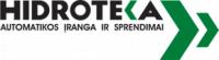 HIDROTEKA, UAB  - automatikos įranga ir sprendimai Kaune