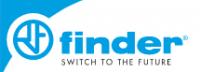 FINDER BALTIC, UAB - FINDER oficialus atstovas Baltijos šalims ir Suomijai