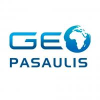 GEOPASAULIS, UAB -  kadastriniai, geodeziniai matavimai  Telšių, Šiaulių ir Klaipėdos apskrityse