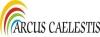 ARCUS CAELESTIS, UAB