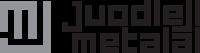 JUODIEJI METALAI, UAB - metalai, metalų pardavimas, prekyba visoje Lietuvoje