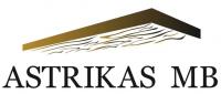 ASTRIKAS, MB - medinių terasų gamyba, medinių garažų statyba Vilniuje