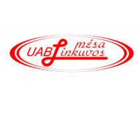 LINKUVOS MĖSA, UAB firminė mėsos parduotuvė