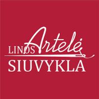 LINOS ARTELĖ, UAB - drabužių siuvimas, taisymas Vilniuje
