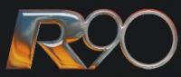 R 90, UAB