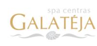 GALATĖJA, UAB SPA centras