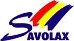 SAVOLAX, Lietuvos ir Suomijos uždaroji akcinė bendrovė