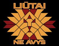LIŪTAI NE AVYS, UAB