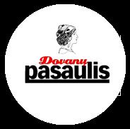 DOVANŲ PASAULIS, parduotuvė, UAB BALTIJOS DEKORAS - dovanos, interjero aksesuarai Vilniuje