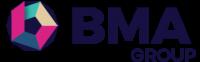 BMA LT, UAB