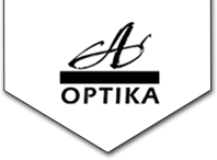 A  OPTIKA, IĮ