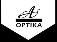 A - OPTIKA, IĮ