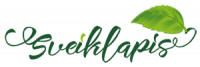 Elektroninė parduotuvė http://www.sveiklapis.lt- prekyba išskirtinės kokybės papildais, elektroninė prekyba