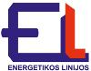 SWECO ENERGY CONSULTING, UAB