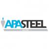 APASTATA, UAB - statinių techninė priežiūra Tauragėje