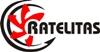 RATELITAS, UAB