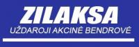 ZILAKSA, UAB - darbų sauga, darbų saugos mokymai Klaipėdoje