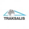 TRAKSALIS, UAB  - žemės sklypų kadastriniai, geodeziniai matavimai Trakuose