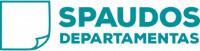 SPAUDOS DEPARTAMENTAS, UAB - maketavimas, spausdinimas, įrišimas, kopijavimas