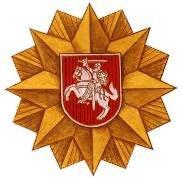 LIETUVOS PROBACIJOS TARNYBA, Šiaulių regiono skyrius