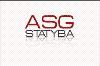 ASG STATYBA, UAB