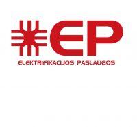 ELEKTRIFIKACIJOS PASLAUGOS, UAB - elektros montavimo darbai Klaipėda, Klaipėdos apskritis