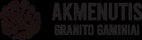 AKMENUTIS, UAB