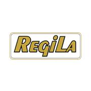 REGILA, UAB - užuolaidos, karnizai, roletai, romanetės Klaipėdoje